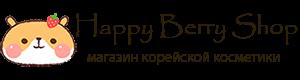 Happy Berry Shop
